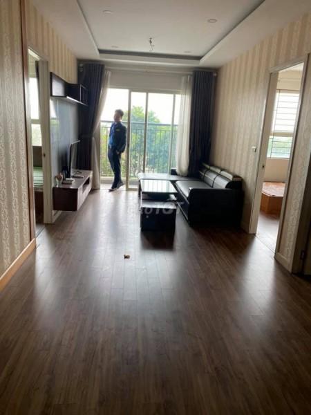 Cho thuê căn hộ chung cư Ecohome Phúc Lợi 3PN,2WC diện tích 90m2, 3PN, 90m2, 3 phòng ngủ, 2 toilet
