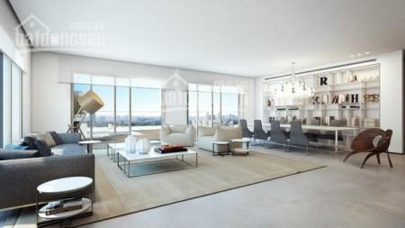 Căn hộ Panorama lầu 5 cần cho thuê, dtsd 146m2, 3 PN có nội thất, giá 23 triệu/tháng, LHCC, 146m2, 3 phòng ngủ, 2 toilet