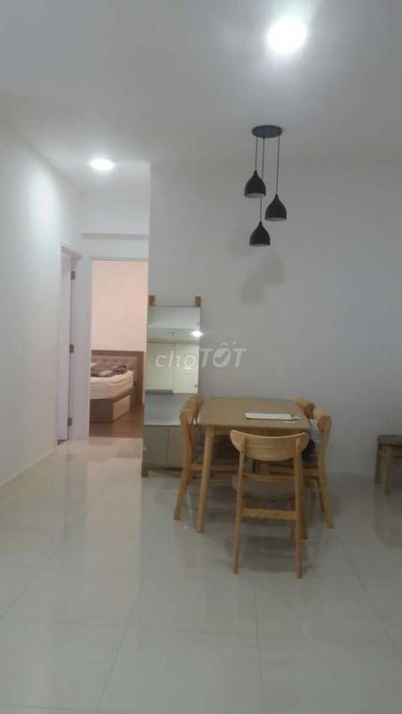 Cho thuê căn hộ chung cư Estella Heights 105m2, 2PN, 2WC nhà rộng rãi, mới đẹp, 105m2, 2 phòng ngủ, 2 toilet