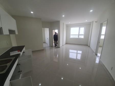 Cho thuê căn hộ 2 phòng ngủ Topaz Elite P1B phường 4 quận 8, 68m2, 2 phòng ngủ, 2 toilet