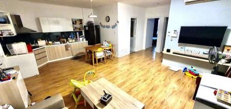 Cần cho thuê nhanh căn hộ Copac Tôn Đản Quận 4. 12tr5/tháng, 78m2, 2PN, 78m2, 2 phòng ngủ, 2 toilet