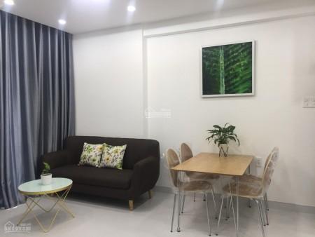 Hiện tại đang trống căn hộ 70m2, 2 PN, cần cho thuê giá 14 triệu/tháng, có đủ nội thất, giá 14 triệu/tháng, 70m2, 2 phòng ngủ, 2 toilet