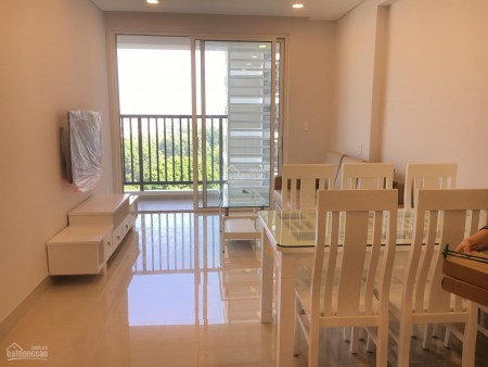 Căn hộ Orchard Park View cần cho thuê giá 19 triệu/tháng, dtsd 83m2, 2 PN, tầng cao, 83m2, 2 phòng ngủ, 2 toilet