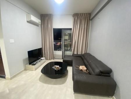 Cho thuê căn hộ chung cư Centana Thủ Thiêm, 3PN, 2WC nhà đẹp sạch sẽ giá thuê 13 triệu/tháng, 97m2, 3 phòng ngủ, 2 toilet