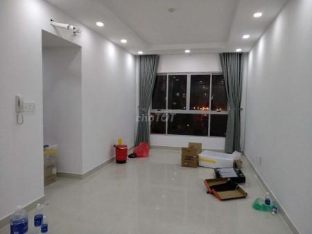 Cho thuê căn hộ chung cư Celadon City giá 11 triệu/tháng, 80m2, 3PN, 2WC, 80m2, 3 phòng ngủ, 2 toilet