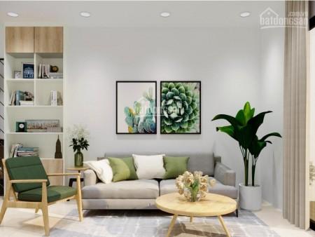 Hado Garden Quận 10 cần cho thuê căn hộ 3 PN, dtsd 106m2, kiến trúc đẹp, giá 22.5 triệu/tháng, 106m2, 3 phòng ngủ, 2 toilet