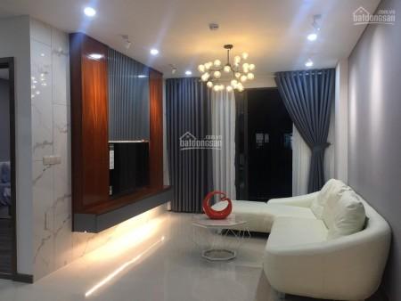 Chưa sử dụng cho thuê căn hộ 108m2, 3 PN, kiến trúc đẹp, giá 25 triệu/tháng, cc Hà Đô Quận 10, 108m2, 3 phòng ngủ, 2 toilet
