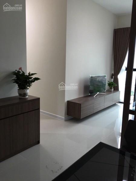 Căn hộ đường Quốc Hương, Quận 2 cần cho thuê giá 21 triệu/tháng bao phí, dtsd 70m2, 2 PN, 70m2, 2 phòng ngủ, 2 toilet