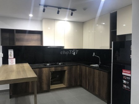 Cần cho thuê nhanh căn hộ chung cư Sunrise City cao cấp 2PN, 76m2, 76m2, 2 phòng ngủ, 2 toilet