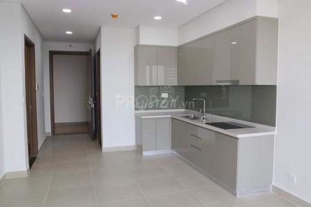 Cho thuê căn hộ chung cư cao cấp River Panorama nhà mới đẹp giá rẻ chỉ có tại đây, 55m2, 2 phòng ngủ, 1 toilet