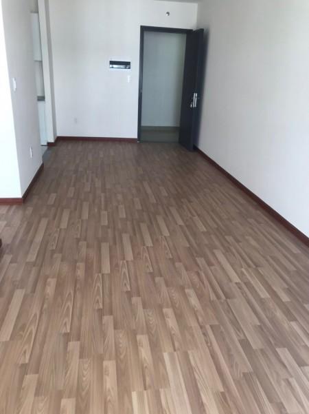 Cho thuê căn hộ 2 phòng ngủ Diamond Riverside block d tầng 29, 72m2, 2 phòng ngủ, 2 toilet