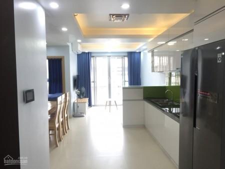Căn hộ chính chủ cần cho thuê vào ở ngay rộng 71m2, 2 PN, giá thoả thuận, cc Scenic Valley, 71m2, 2 phòng ngủ, 2 toilet