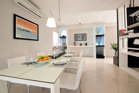 Cần cho thuê nhanh căn hộ chung cư Cộng Hòa Plaza 70m2, 2PN, 2WC, 70m2, 2 phòng ngủ, 2 toilet