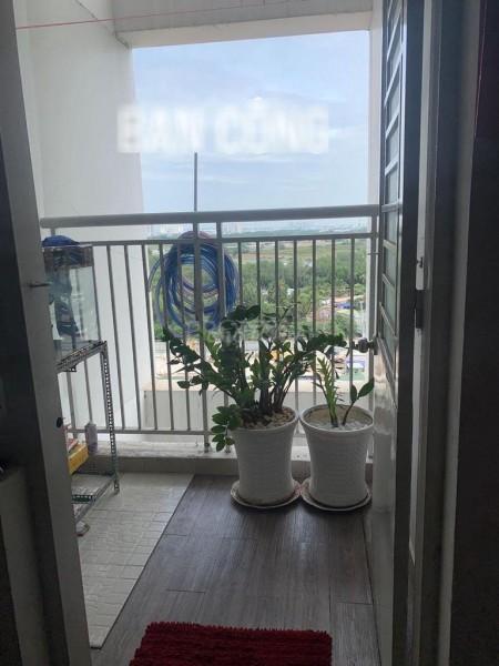 Cho thuê căn hộ chung cư Thạnh Mỹ Lợi, quận 2. Căn hộ tầng 9, 88m2, 3PN, 2WC, 80m2, 3 phòng ngủ, 2 toilet