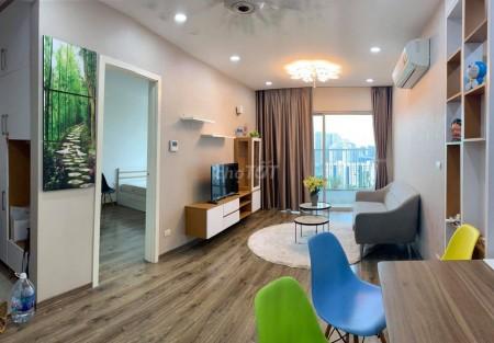 Cần cho thuê căn hộ 78m2, 2PN, 2WC tại chung cư Ecolife Capitol giá thuê 11 triệu, 78m2, 2 phòng ngủ, 2 toilet