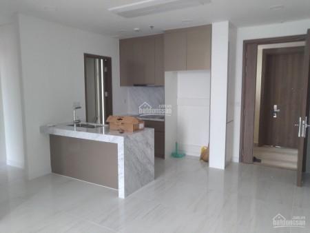 Chung cư Kingdom 101 cần cho thuê căn rộng 70m2, 2 PN, kiến trúc đẹp, giá 12 triệu/tháng, 70m2, 2 phòng ngủ, 2 toilet