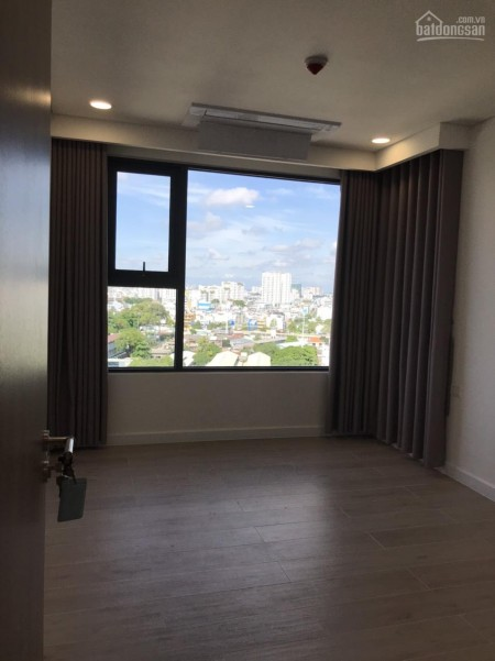 Trống căn hộ 72m2, 2 PN, tầng cao, thông thoáng, cc Kingdom 101 cần cho thuê giá 12 triệu/tháng, 70m2, 2 phòng ngủ, 2 toilet