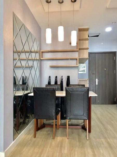 Cần cho thuê nhanh căn hộ 86m2, 2PN, 2WC tại Tân Phú, Nhà mới đẹp, 86m2, 2 phòng ngủ, 2 toilet
