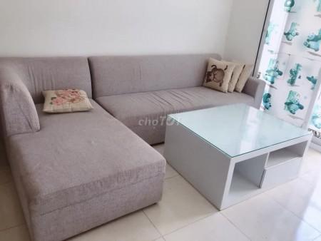 Cho thuê căn hộ chung cư Hưng Ngân Garden 70m2, 2PN, 2WC giá thuê chỉ 6tr5, 70m2, 2 phòng ngủ, 2 toilet