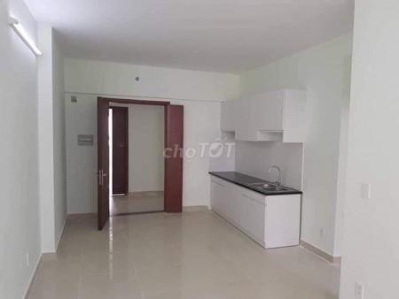 Cho thuê căn hộ chung cư Topaz Home 6 triệu/tháng, căn 2PN, 2WC, Dt 60m2, 60m2, 2 phòng ngủ, 2 toilet