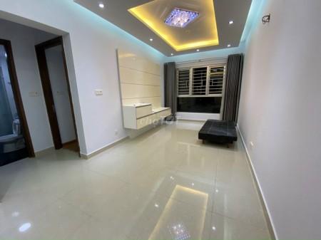 Celadon City cần cho thuê nhanh căn hộ 67m2, 2PN 2WC giá thuê 8tr5/tháng, 67m2, 2 phòng ngủ, 2 toilet