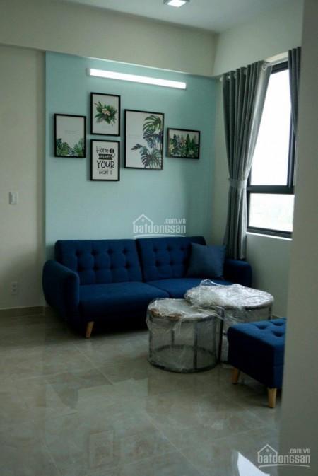 Chủ có căn hộ 77m2, 3 PN, có sẵn nội thất, kiến trúc đẹp, cc Marina Tower, giá 5.5 triệu/tháng, 77m2, 3 phòng ngủ, 2 toilet