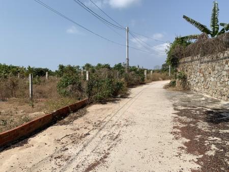 Khai xuân đầu năm bán 2 lô liền kề Bán đất tại đường Số 2, Long Hải, Long Điền, Bà Rịa, 120m2, ,