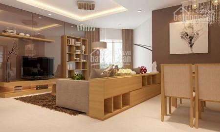Cần cho thuê căn hộ mới 86m2, 2 PN, tầng cao, rộng rãi, cc Him Lam Chợ Lớn, giá 10 triệu/tháng, 86m2, 2 phòng ngủ, 2 toilet
