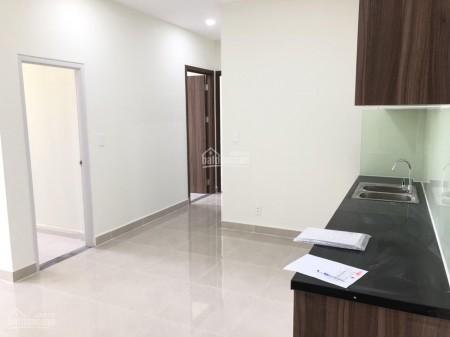 Topaz Elite cần cho thuê căn hộ chính chủ 78m2, 2 PN, kiến trúc đẹp, giá 8 triệu/tháng, LHCC, 78m2, 2 phòng ngủ, 2 toilet