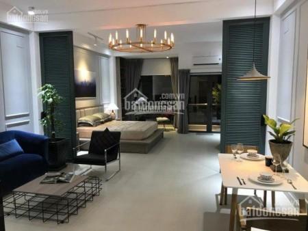 Căn hộ kiến trúc phương Tây cần cho thuê giá 18 triệu/tháng, dtsd 60m2, 2 PN, cc Estella Heights, 60m2, 2 phòng ngủ, 2 toilet