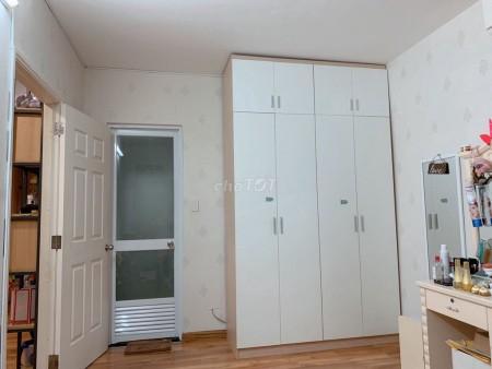 Cho thuê căn hộ chung cư EHome 5 Quận 7 gần Phú Mỹ Hưng, căn 68m2, 2PN, 2WC, 68m2, 2 phòng ngủ, 2 toilet
