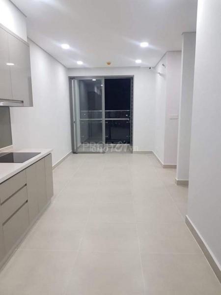 Cho thuê căn hộ chung cư River Panorama 55m2, 2PN, 1WC nhà cao cấp thiết bị hiện đại, tiện ích đầy đủ, 55m2, 2 phòng ngủ, 1 toilet