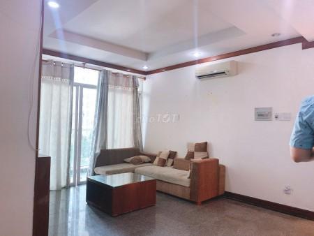 Chính chủ cần cho thuê căn hộ chung cư Hoàng Anh Gia Lai 3, 99m2, 2pn, 2wc, 99m2, 2 phòng ngủ, 2 toilet