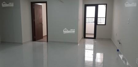 Cho thuê căn hộ Cintrine Quận 9 rộng 70m2, 2 PN, giá 7 triệu/tháng, 70m2, 2 phòng ngủ, 2 toilet