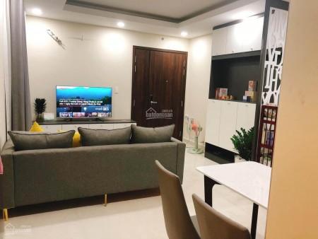 Chung cư Citrine Quận 9 cần cho thuê căn hộ chính chủ rộng 73m2, 2 PN, giá 6 triệu/tháng, 73m2, 2 phòng ngủ, 2 toilet