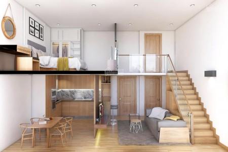 Cần cho thuê căn hộ Midtown rộng 68m2, 2 PN, kiến trúc đẹp, giá 17 triệu/tháng, 68m2, 2 phòng ngủ, 2 toilet