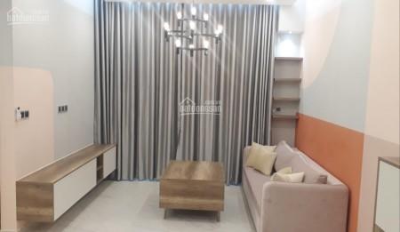 Cho thuê căn hộ chính chủ rộng 79m2, 2 PN, thiết kế thông minh, cc Midtown Phú Mỹ Hưng, giá 19 triệu/tháng, 79m2, 2 phòng ngủ, 2 toilet