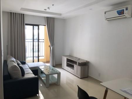 Cho thuê căn hộ 1 phòng ngủ 50m2 Cityland Park Hills Phan Văn Trị 10 Triệu / tháng Tel 0942.811.343 Tony đi xem, 50m2, 1 phòng ngủ, 1 toilet