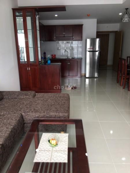 Cho thuê căn hộ chung cư cao cấp Jamona City 73m2, 2PN, nhà đẹp giá chỉ 9 triệu/tháng, 73m2, 2 phòng ngủ, 2 toilet