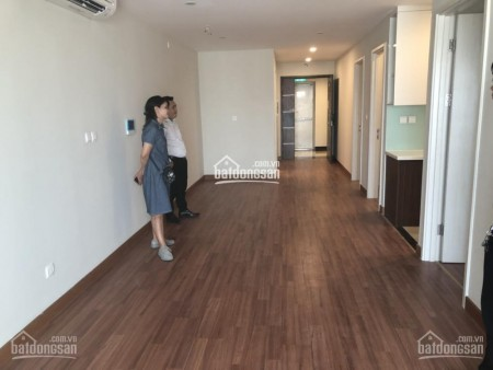Có căn hộ 72m2, tầng cao, môi trường sống yên tĩnh cần cho thuê giá 7.5 triệu/tháng, cc Eco Green City, 72m2, 2 phòng ngủ, 2 toilet