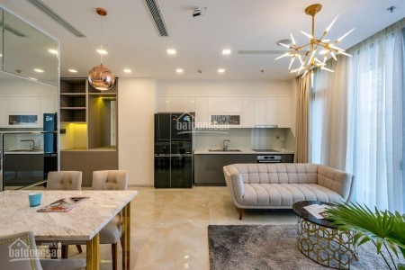 Trống căn hộ cao cấp 79m2, nội thất ngoại nhập, tầng cao, view thoáng, cc Vinhomes River, giá 17.5 triệu/tháng, 79m2, 2 phòng ngủ, 2 toilet