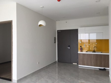 Căn hộ 2PN-78m2 chung cư Sunny Plaza Phạm Văn Đồng giá chỉ 12tr/th còn tl. LH ngay để xem 0932192028-Ms.Mai, 78m2, 2 phòng ngủ, 2 toilet