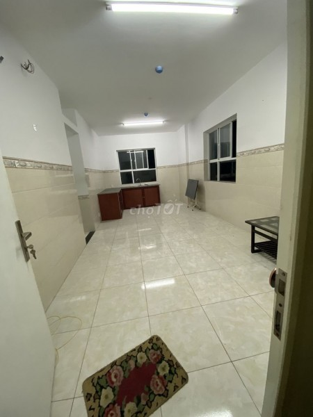 Cho thuê căn hộ chung cư Chương Dương Home 2pn, 2wc giá thuê 7 triệu/tháng, 55m2, 2 phòng ngủ, 2 toilet