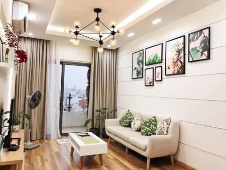 Bảng giá cho thuê tháng 03 - Còn 5 căn cho thuê tại chung cư Sunny Plaza, giá từ 11 triệu/tháng/căn, 72m2, 2 phòng ngủ, 2 toilet