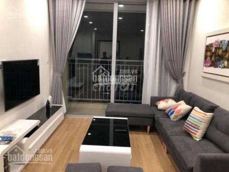 Cho thuê căn hộ chung cư Green Stars 98m2, 2PN, 2WC, 11 triệu/tháng, 98m2, 2 phòng ngủ, 2 toilet