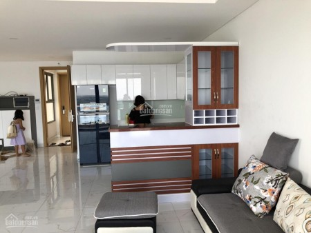 Chung cư An Gia Riverside cần cho thuê căn hộ 115m2, 3 PN, kiến trúc đẹp, giá 15 triệu/tháng, 115m2, 3 phòng ngủ, 2 toilet