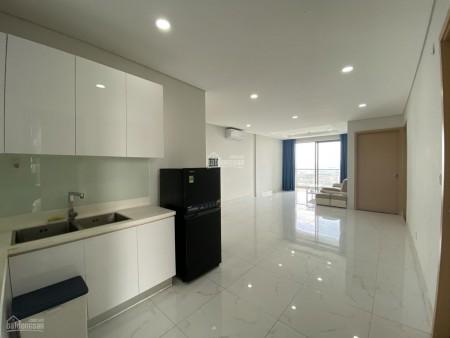 An Gia Riverside cần cho thuê căn hộ 98m2, 3 PN, có sẵn nội thất, giá 11 triệu/tháng, LHCC, 98m2, 3 phòng ngủ, 2 toilet