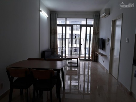 Luxcity cần cho thuê căn hộ trống 73m2, 2 PN, view thoáng, có ban công, giá 9 triệu/tháng, 73m2, 2 phòng ngủ, 2 toilet