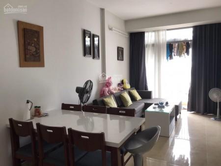 Cho thuê căn hộ trống 87m2, căn góc, không bị nắng, tầng cao, cc Luxcity, giá 11 triệu/tháng, 87m2, 2 phòng ngủ, 2 toilet