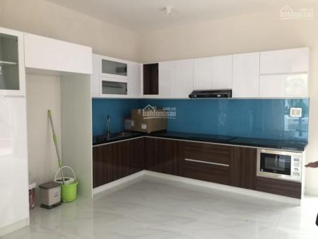 Jamona Bùi Văn Ba cần cho thuê căn hộ rộng 76m2, tầng cao, view thoáng, giá 10 triệu/tháng, 76m2, 2 phòng ngủ, 2 toilet